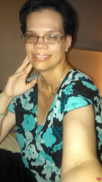 Ladydrez Single Mother Of One Seeks Foreign Black Man In -9544