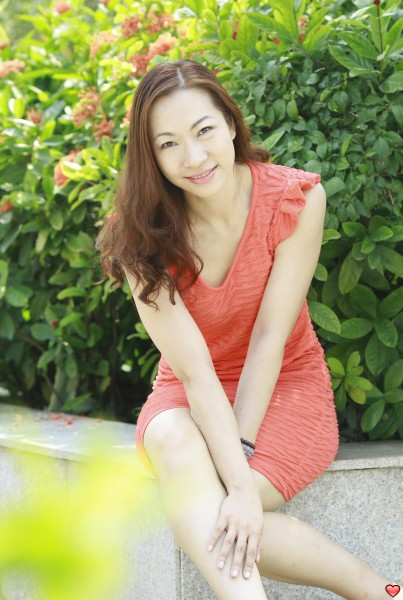 nanning single women Meet nanning girls interested in penpals there are 1000s  no man or woman  is worth your tears, and the one who is, won't make you cry maybe god wants.