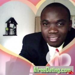 smartsullivan, Nigeria