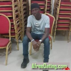 Kenneth92, 19930115, Abuja, Abuja Federal Capital Territory, Nigeria