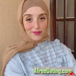 Zahra390, 19900810, Dubai, Dubai, United Arab Emirates