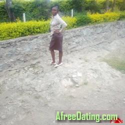 Jano28, 19930729, Homa Bay, Nyanza, Kenya