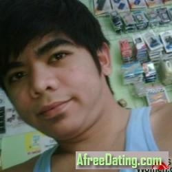 earvin1992, Cavite, Philippines
