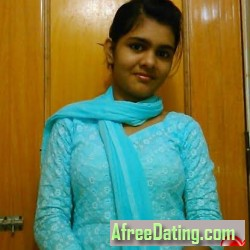 Pooja6377731355, 20000303, Noida, Uttar Pradesh, India