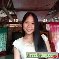 Girlie, 20020411, Cebu, Central Visayas, Philippines