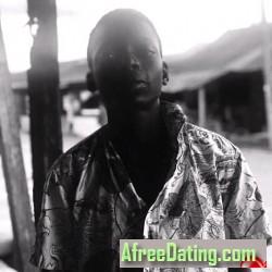 Blinkx, 20020920, Begoro, Eastern, Ghana