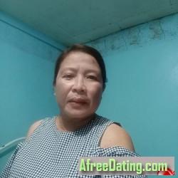 Maria_1967Jpjn, 19670406, Cebu, Central Visayas, Philippines