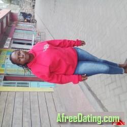 Maria29, 19980528, Nairobi, Nairobi, Kenya