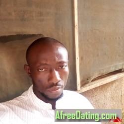 Dan2020, 19810427, Ikorodu, Lagos, Nigeria