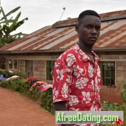 Joseph123, 19990212, Kiambu, Central, Kenya