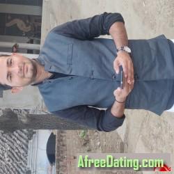 Arbaz, 19950614, Alīgarh, Uttar Pradesh, India