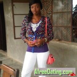 anita, Lagos, Nigeria