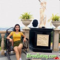 Adela, Philippines