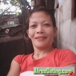 Aying44, 19760723, Cebu, Central Visayas, Philippines