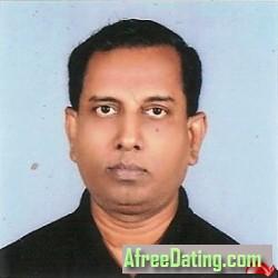 samir_dutta80, India