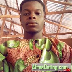 Longbow, 20001208, Kwali, Abuja Federal Capital Territory, Nigeria