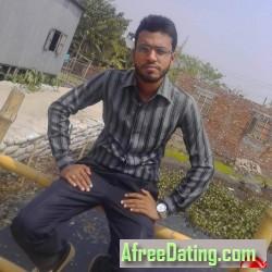 Niajh, 19950101, Baŗīsāl, Baŗīsāl, Bangladesh